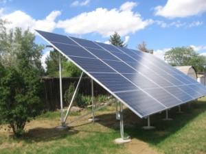 real-goods-solar-install